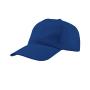 berretto-5-pannelli-blu-chiaro